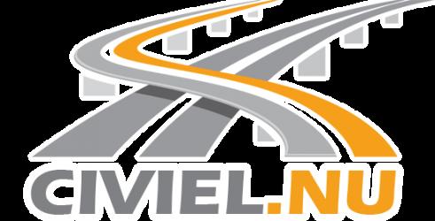 Civiel.nu | Advies en ingenieursdiensten Civiele Techniek